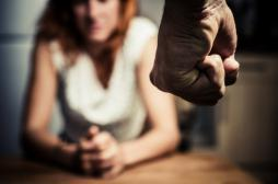Violences faites aux femmes : 539 référents dans les hôpitaux