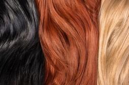 Cancer : la découverte de nouveaux gènes de la couleur de cheveux  pourrait aider la recherche