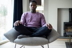 Pourquoi vous n'arrivez pas à méditer ?