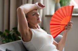 L'hormonothérapie orale peut augmenter le risque de maladie coronarienne chez les femmes ménopausées