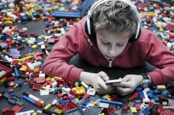Santé cardiaque : les enfants devraient bouger une heure par jour