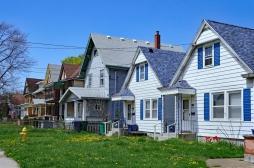 Immobilier : l'attrait de la
