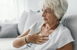 Maladies cardiovasculaires et cancers : des tests génétiques pour repérer les variants pathogènes aideraient au dépistage