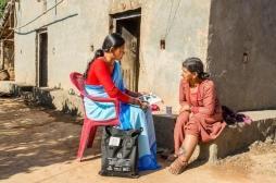Maladies tropicales négligées : des progrès considérables