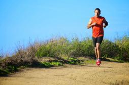 Les sports extrêmes peuvent provoquer une septicémie