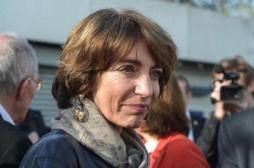 Prime de nuit : les infirmières fustigent Marisol Touraine
