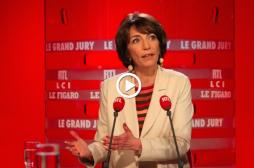 Tabac : Marisol Touraine souhaite une