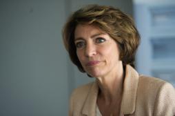 Cabines de bronzage : Marisol Touraine ne veut pas les interdire
