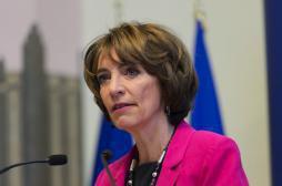 PMA à l'étranger : Marisol Touraine dépénalise les médecins
