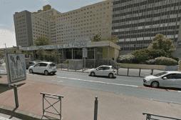 Affaire Marwa : les médecins doivent poursuivre les soins