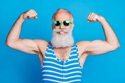 Les hommes approuvant une masculinité toxique risquent l'isolement social en vieillissant