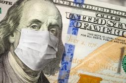 Non, le port du masque n'empoisonne pas au CO2