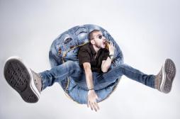 Mal de dos : et si ça venait de votre jean ?