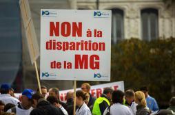 Tiers payant  : les médecins protestent, la ministre persiste