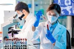 Un modèle pour prédire les réactions du système immunitaire pourrait améliorer l'efficacité des vaccins