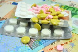 Brexit : l'Agence européenne du médicament devra déménager