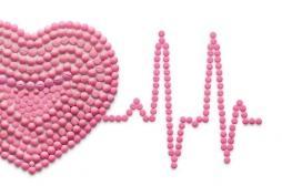 Pharmacovigilance :