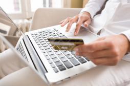 Médicaments en ligne : 12 règles à respecter pour éviter les pièges