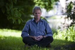 Méditation : aussi efficace que les anti-dépresseurs