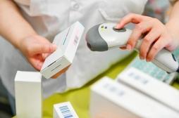 La surconsommation et le « gaspillage » de médicaments dans le collimateur de l'Assurance Maladie