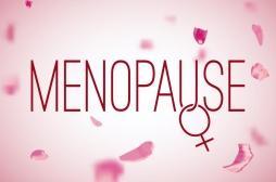 La périménopause peut être un signe de dysfonctionnement sexuel