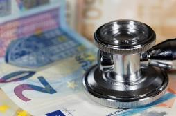Honoraires : les syndicats soutiennent les médecins poursuivis