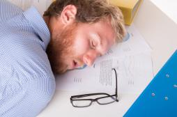 Les longues siestes associées à un risque élevé de diabète