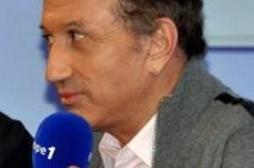 Michel Drucker hospitalisé : comment a-t-il attrapé son endocardite chez le dentiste ?