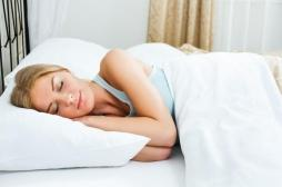 Mélatonine : les médecins enfin d'accord sur son utilisation dans les troubles du sommeil