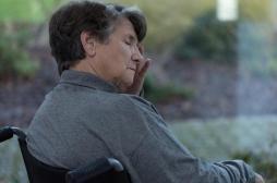 Migraine : les patients sont plus à risque d'anxiété