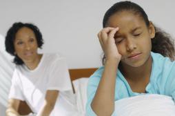 Migraine : une intervention chirurgicale soulage les enfants