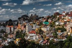 Peste : Madagascar annonce des mesures d'urgence