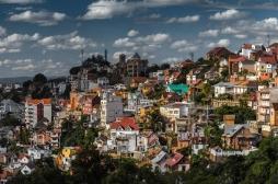 Madagascar: la peste a tué dix personnes