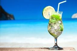 Mojito sans alcool : le cocktail piège de l'été