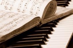 Contre l'épilepsie ? Ecoutez du Mozart !