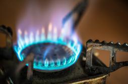 Monoxyde de carbone : 3600 intoxications recensées cette saison