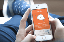 Mucoviscidose : une application accompagne les malades