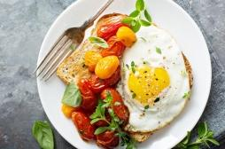 Diabète de type 2 : mieux vaut faire trois repas par jour
