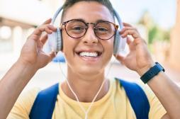 Les stéréotypes définissent nos goûts musicaux et nos émotions
