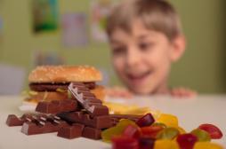 Maladie du foie : les experts inquiets de la progression chez les enfants