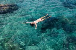 Les comportements à risque et les bons gestes à connaître pour éviter la noyade