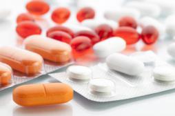 Les patients associés à l'évaluation des médicaments