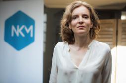 N. Kosciusko-Morizet : pourquoi refuser la PMA à des couples homosexuels ?