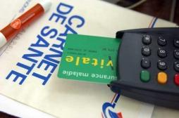 Consultations médicales : de nouveaux tarifs au 1er novembre