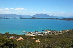 Dengue : un troisième décès en Nouvelle-Calédonie