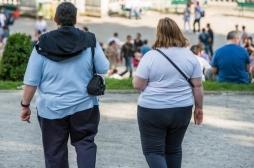 Les régimes amaigrissants bons pour l'espérance de vie des obèses