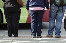 Deux tiers des Français s'estiment en bonne santé