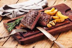 Obésité : les protéines animales contribuent autant que le sucre