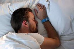 Objets connectés : les malades chroniques restent méfiants