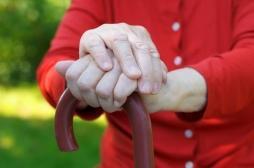 Parkinson : le risque de mélanome est multiplié par quatre